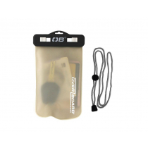 OverBoard Multipurpose Waterproof Frosted Case Small