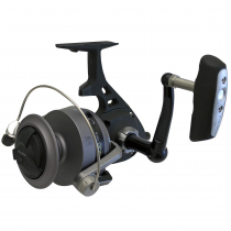 Fin-Nor Offshore OF65 Spinning Reel