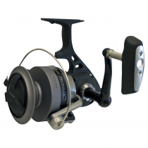 Fin-Nor Offshore OF95 Spinning Reel