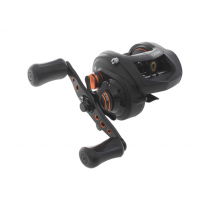 Okuma Citrix 364 Baitcaster Lefthand Reel