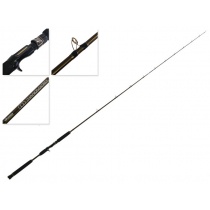 Okuma Nano Matrix Overhead Strayline Rod 7ft 8-10kg 1pc