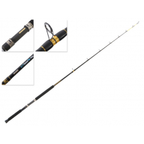 Okuma Sensor Tip Plus Overhead Rod 6ft 10kg 1pc