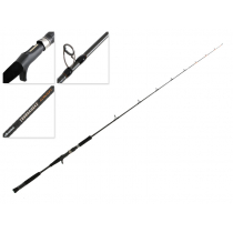 Okuma Tournament Concept Medium Light Casting Rod 7ft 6-10kg 1pc