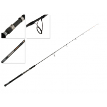 Okuma Tournament Concept Medium Light Spinning Boat Rod 7ft 6-10kg 1pc