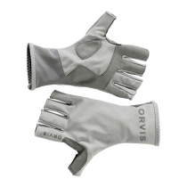 Orvis Fly Fishing Sungloves Large
