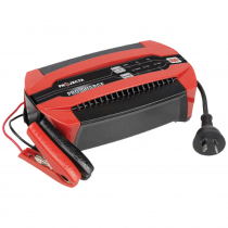 Projecta PC800 Pro-Charge 6-Stage Battery Charger 12V 8A