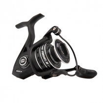 PENN Pursuit III 3000 Spinning Reel