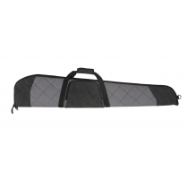 Allen South Fork Heritage Quilted Rifle Case 48in Grey