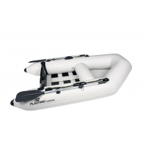 Plastimo Horizon Roll-Up Inflatable Boat 230s