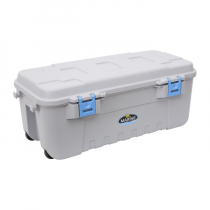 Plano Waterpoof Marine Storage Trunk 95x46x36cm