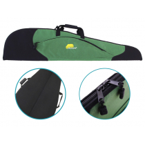 Plano 35424 300 Series Gun Guard Rifle Bag 54in Forest Green