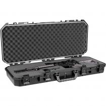 Plano 11836 AW2 Rifle/Shotgun Case 36in