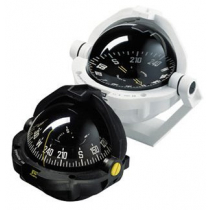 Plastimo Offshore 135 Direct Read Card Survey Compass