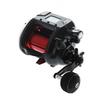 Shimano Dendou Maru Plays 4000 Vortex Electric Game Combo 5ft 7in 15-24kg 1pc