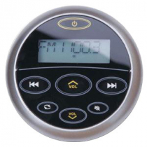 Poly-planar MR45R Wired Remote Control for MR45 and MRD80