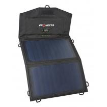 Projecta COMPAC Folding Solar Panel 10W