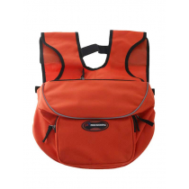 Precision Pak Jetski Bar Bag