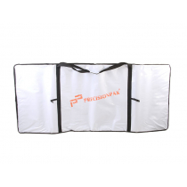 Precision Pak Marlin Fish Bag