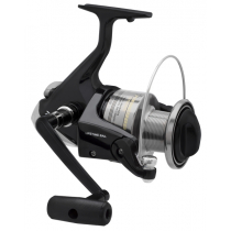 Daiwa Procyon 5500 and Eliminator 701HS Boat Spin Combo 7ft 10-15kg 1pc