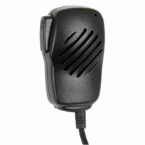 Digitech Mini Speaker/Microphone for Handheld CB Radios