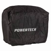 Protective Cover for Powertech Inverter Generator