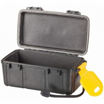 IPX8 ABS Waterproof Case