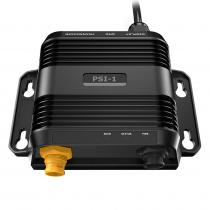 Lowrance PSI-1 Performance Sonar Interface