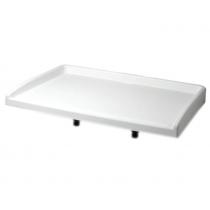 RAILBLAZA Filleting Table II 525 x 350mm