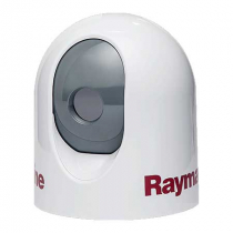 Raymarine T270 Fixed Mount Thermal Camera