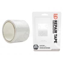 Gear Aid Tenacious Repair Tape Clear 1.5 x 60in