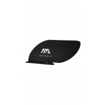 Aqua Marina Slide-In Kayak Fin for All Kayaks