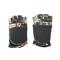 Ridgeline Snugger Shooting Gloves