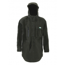 Ridgeline Mens Monsoon Elite Anorak 5XL