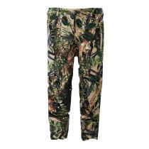 Ridgeline Mens Recoil Pants Wapiti Camo 2XL