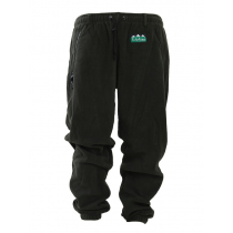 Ridgeline Staydry Fleece Pants Olive 5XL