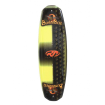 Ron Marks Bumble Bee and Hi Flyer Guys Premium Wakeboard Package