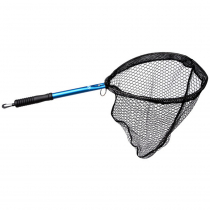 Rusler Kayak Landing Net 370mm