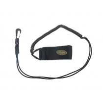 Rusler Kayak Safety Leash