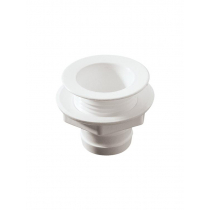 Ronstan PNP310 Sink Waste (SW1) White