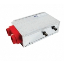 Whale 2.0Kw Underfloor Air Heater LPG Only with Install Kit