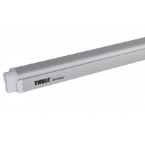 Thule Omnistor 4900 Series Side Wall Mount Awning 4.5m Mystic Grey