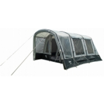 Vango Galli II Low Driveaway Awning