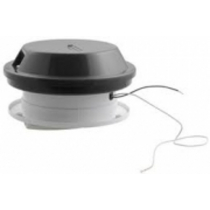 Vanair Bathroom Roof Vent Fan