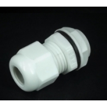 Spare 4-9mm Grommet for Cable Entry Cover