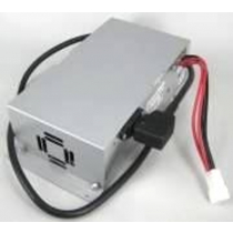 20 Amp Automatic Charger