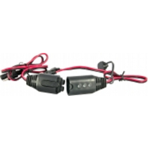 Battery Connection & Condition Monitor Kit