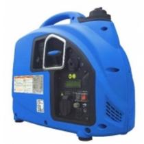 Tooline - 2.0KVA Petrol Inverter Generator