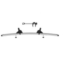 Thule Lift 3rd Rail Kit G1