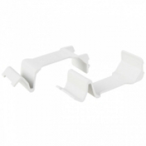 Positioner Spring Arm for 5200 Series Awning