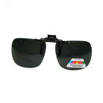 Snowbee Polarised Clipper Sunglasses